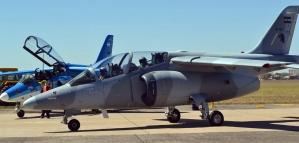 La impostergable revalorización de la aviación militar argentina en la defensa de la soberanía nacional