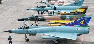 El rol de la conducción estratégica militar
