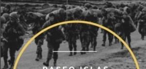 """Huincul construirá """"Paseo Islas Malvinas"""" y convocó a concurso para el proyecto con 150 mil pesos de premio"""