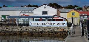 ONU: Argentina reafirmó los derechos soberanos sobre Malvinas y sumó respaldo internacional