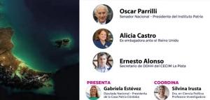 La Kuestión Malvinas: memoria, soberanía y geopolítica