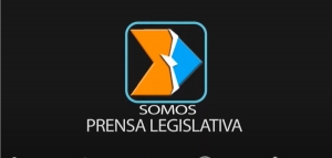 Malvinas: Carlos Cabrera subcomisión Herederos de la Causa