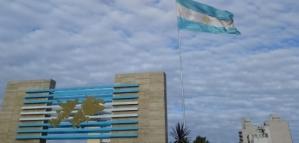 Villa María será sede de Congreso Nacional de Veteranos de Malvinas