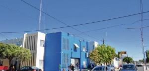 Plaza Huincul tendrá un Paseo en homenaje a los Excombatientes de Malvinas
