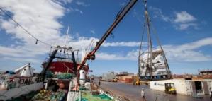 ¿Cómo sigue la situación de Malvinas con la Unión Europea post Brexit?