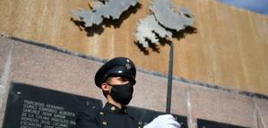 Respaldo internacional en la ONU al reclamo argentino por Malvinas