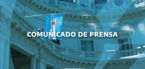 Enérgico rechazo del gobierno argentino a ejercicios militares en Malvinas