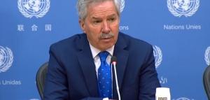 Fuerte reclamo del Gobierno por maniobras militares británicas en las Malvinas