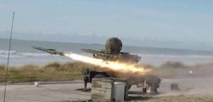 Malvinas: «Los nuevos misiles del Reino Unido rompen el equilibrio militar regional»