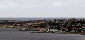 """El Gobierno manifestó su """"enérgico rechazo"""" por las maniobras militares del Reino Unido en las Islas Malvinas"""