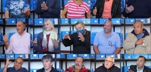 Malvinas desde Gualeguaychú: un ciclo de entrevistas que recupera las historias de nuestros Ex Combatientes