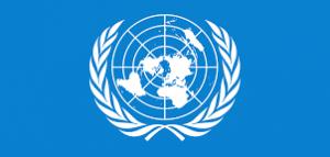 Malvinas/Falkland: La ONU reitera su llamado a Argentina y el Reino Unido a reanudar las negociaciones