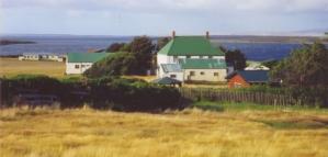 Se inició una investigación relacionada con Argentina en las Islas Malvinas: ¿qué buscarán?