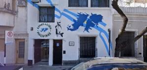 Aclaración de Ex Combatientes de Malvinas sobre supuesta campaña para recaudar fondos