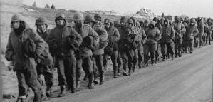A 39 años del fin de la Guerra de Malvinas: el relato - La Mesa de Café - Sociedad