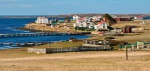 Argentina hará un nuevo reclamo por los derechos soberanos sobre Malvinas ante la ONU
