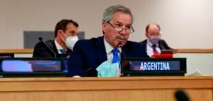 El reclamo por Malvinas ante el Comité de  Descolonización de la ONU, punto por punto