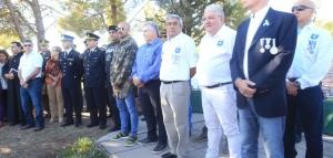 Promueven registrar vehículos y viviendas de Veteranos de Malvinas