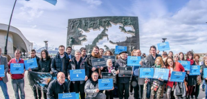 Se busca modificar una ley que beneficia a los Excombatientes de Malvinas