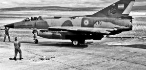 Guerra de las Malvinas: la épica misión de un peruano que instruyó a decenas de soldados argentinos
