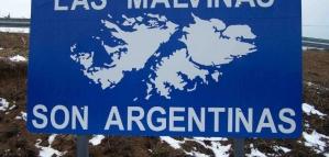 Buscan crear archivo audiovisual y oral sobre el conflicto de Malvinas