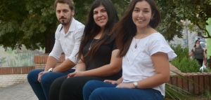 Juventud Malvinas: una agrupación que va más allá de perpetuar el recuerdo