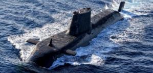 En qué consiste Aukus, el pacto militar anunciado por Estados Unidos, Reino Unido y Australia