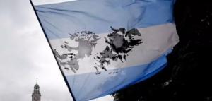 ¿El reclamo por la soberanía de las islas Malvinas avanza?