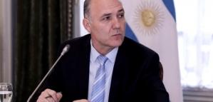 """El Consejo Nacional de Malvinas elaborará """"propuestas concretas para contribuir a la posición argentina"""""""