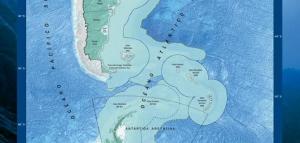 El mar argentino, la Plataforma Continental, la pesca en la milla 201 y las OROP
