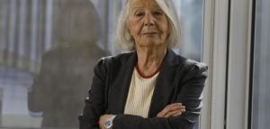 """Beatriz Sarlo: """"Las Malvinas son territorio británico"""""""