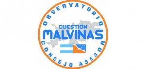 Comunicado del Observatorio Cuestión Malvinas de Tierra del Fuego