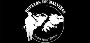 María Julia Estévez recuerda a su hermano, el Teniente Roberto Estévez