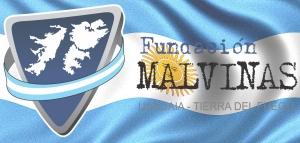 Comunicado de Prensa de Fundación Malvinas