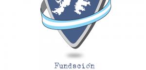Desde hoy Fundación Malvinas presenta su renovada Página Web