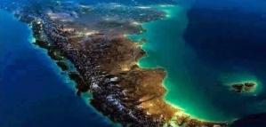 Argentina obtuvo respaldo internacional sobre Malvinas