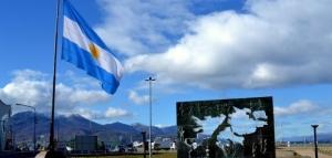 Argentina reafirma su derecho sobre las Islas Malvinas en la ONU