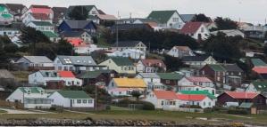 Cancillería denuncia al Reino Unido por realizar ejercicios con misiles en las Islas Malvinas