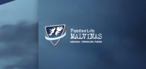 Sobre el Héroe de Malvinas, Teniente Estévez