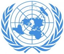 Las causas del conflicto armado