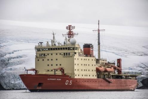 Los días previos a la Guerra de Malvinas